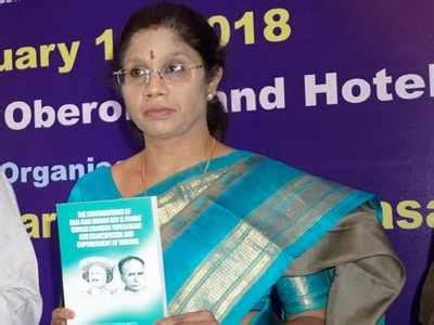 Anti-trafficking project to be spread in entire WB