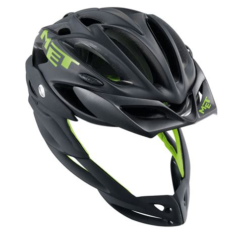 accidents - Full helmet (BMX) for Commuting, what is the