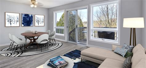 Virtual Staging   Designed to Sell / Home Staging