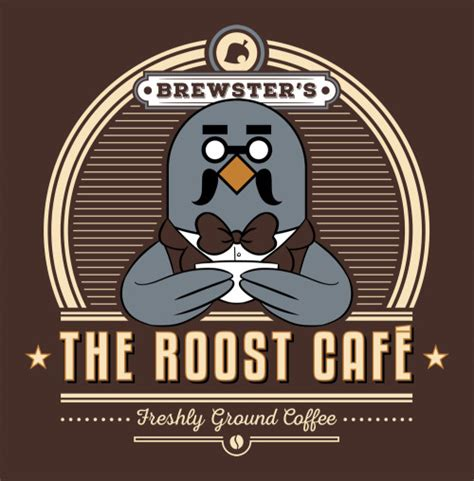 the roost on Tumblr