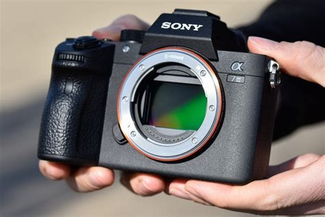 Best Mirrorless Camera 2018: The best CSCs for every