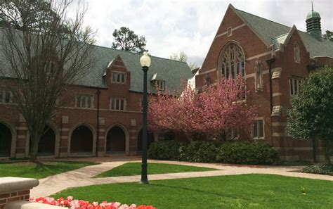 University of Richmond - Insiders Network to College