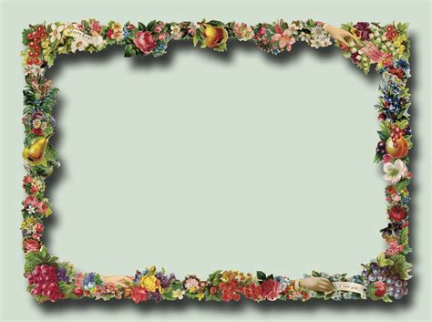 10 Double Wedding Frames PSD Images - Free Bride and Groom