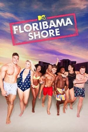 Floribama Shore   123Movies - Watch Movies Online for FREE