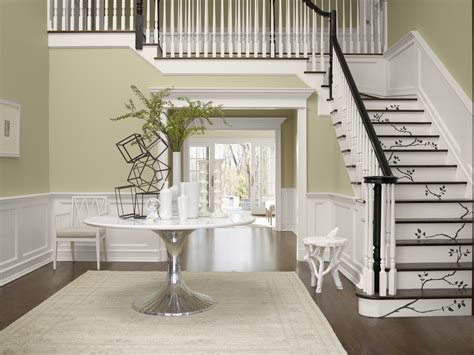 Envision Colour with Benjamin Moore | Color Company Blog