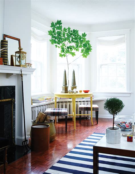 15 Sunny Yellow Paint Ideas To Brighten Up Your Home