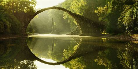 Mysterious Old Bridges That Have Stood The Test Of Time