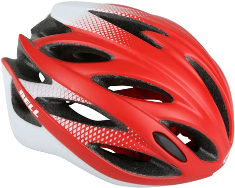 Halfords Advice Centre   Bike Helmets Buyers Guide + Video