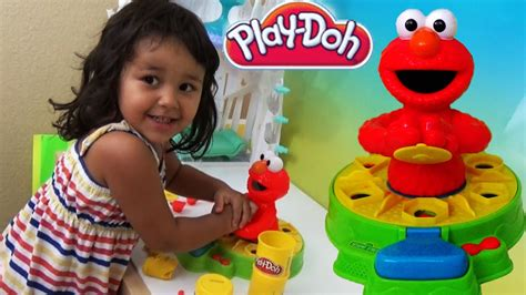 Play Doh Toys For 2 Year Olds - ToyWalls