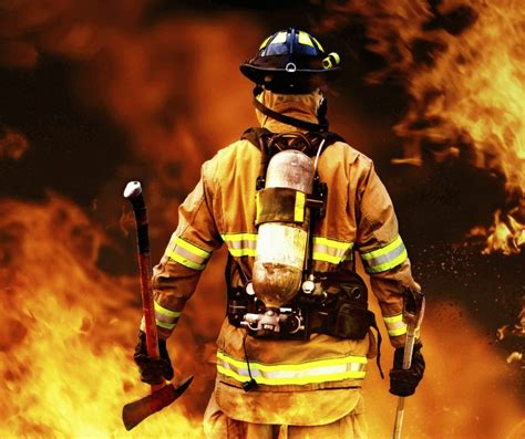 Charged With Arson in Kansas Or Missouri? - The Watt Law Firm