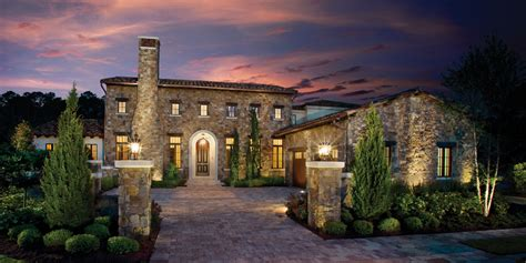 Where Disney-Obsessed Millionaires Can Live Out Their