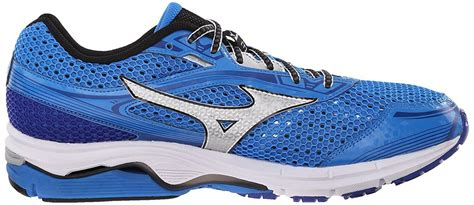 Mizuno Wave Legend 3 Review - To buy or not in 2020