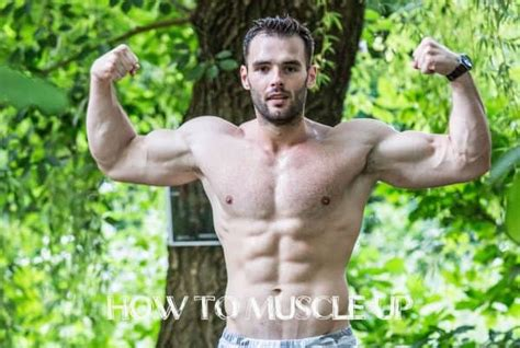 How to become an unstoppable calisthenics athlete